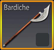 Bardiche