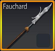 Fauchard