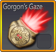 Gorgon's Gaze