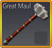 Great Maul