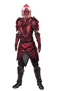 Assassin Armor