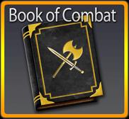 Book of Combat