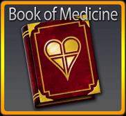 Book of Medicine
