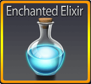 Enchanted Elixir