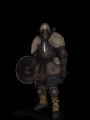 Vaalz Warlord
